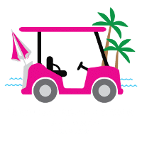 Bald Head Island Services